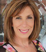 Lisa Cardillo, Real Estate Pro in Plano, TX