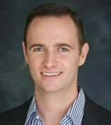 Garret Milligan, Real Estate Agent in Rancho Santa Fe, CA
