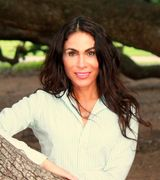 Jordana Belt, Real Estate Pro in Houston, TX