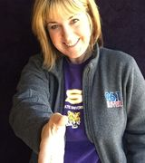 Margie Maybe, Agent in Baton Rouge, LA