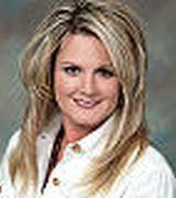 Kathy Dooley, Real Estate Pro in Montgomery, AL