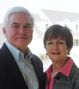 Jim and Suzie…, Real Estate Pro in Greensboro, GA