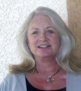 Jolie Soares, Real Estate Pro in Mesquite, TX