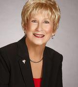 Sheri Stinson, Real Estate Pro in McKinney, TX