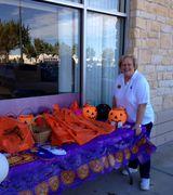 Karen Blocker, M.Ed., Agent in Cedar Hill, TX