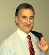 Joe Kapell, Real Estate Agent in Trumbull, CT