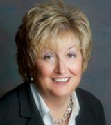 Lynn Allison, Agent in Muscatine, IA