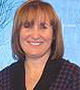 cathleen Nea…, Real Estate Pro in Kingwood, TX