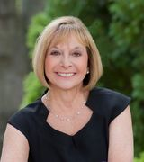Suzette Saly…, Real Estate Pro in Dublin, OH