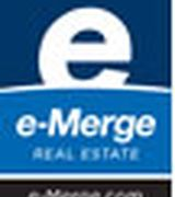e-Merge Real…, Real Estate Pro in Reynoldsburg, OH