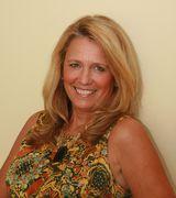 Rhonda Hatchett, Agent in Abilene, TX