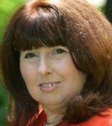 Kathleen Kalish, Agent in Blairstown, NJ