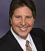 Joel DeKok, Agent in Byron, GA