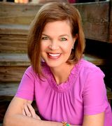 Colleen Blatz, Real Estate Agent in Raleigh, NC