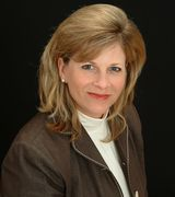 Cindy Irwin, Real Estate Pro in woodstock, GA