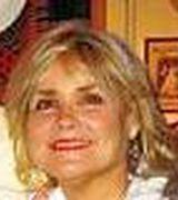 Ms. Pat Malo…, Real Estate Pro in Houston, TX