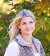 Loretta Larn…, Real Estate Pro in Charlottesville, VA
