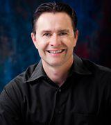 Kirk Wodell, Real Estate Pro in Centennial, CO