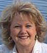 Rita Hansen, Realtor, Agent in Bay, AR