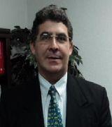 David Mayen, Real Estate Pro in San Antonio, TX