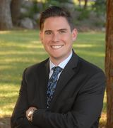 Joe McCann, Real Estate Pro in Fallbrook, CA