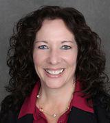 Diane Brady, Real Estate Agent in Montville, NJ
