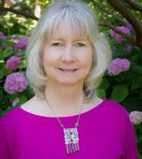 Marie Wroten, Real Estate Pro in Easton, MD