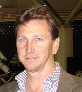 Jeffrey Cody, Real Estate Pro in fortson, GA