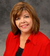 Cynthia Smith, Agent in The Woodlands, TX