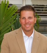 Dan Hancock, Agent in Viera, FL