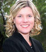 Sarah Rogers, Agent in Pasadena, CA