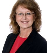 Karen Lillesve, Real Estate Agent in Rochester, MN