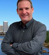 Glenn Drake…, Real Estate Pro in Midlothian, VA