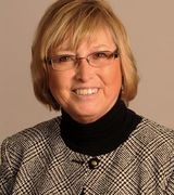 Paula Wilkinson, Real Estate Agent in Yorkville, IL