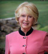 Judy Harper, Real Estate Pro in Alpharetta GA  30009,...