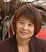 Tina Shea, Real Estate Pro in Danville, CA