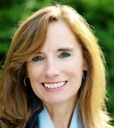 Liz Van Horn, Agent in Winnetka, IL