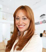 Julie Zelman, Real Estate Agent in New York, NY