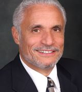Robert D Teodosio, Agent in Madison, CT