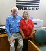 Mike & Linda…, Real Estate Pro in Mesquite, TX