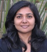 Purvi Shah, Real Estate Pro in San Diego, CA