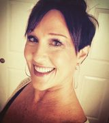 Pam Adkisson, Agent in Orcutt, CA