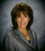 Connie Trinc…, Real Estate Pro in Palm Bay, FL
