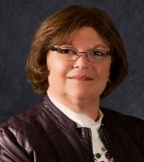 Kate Helgeson, Agent in Green Bay, WI