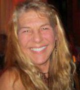 Amy Aldrich, Real Estate Pro in Jackson, MI