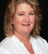 Rita Willis, Agent in Rogers, AR
