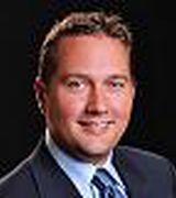 Tom Gergen, Real Estate Agent in Mendota Heights, MN