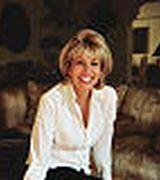 Myra Nourmand, Agent in Beverly Hills, CA