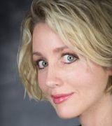 Minette Hale, Agent in Meridian, ID