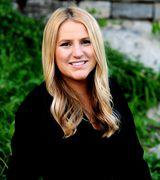 Lauren  Gregory, Agent in Powell, OH